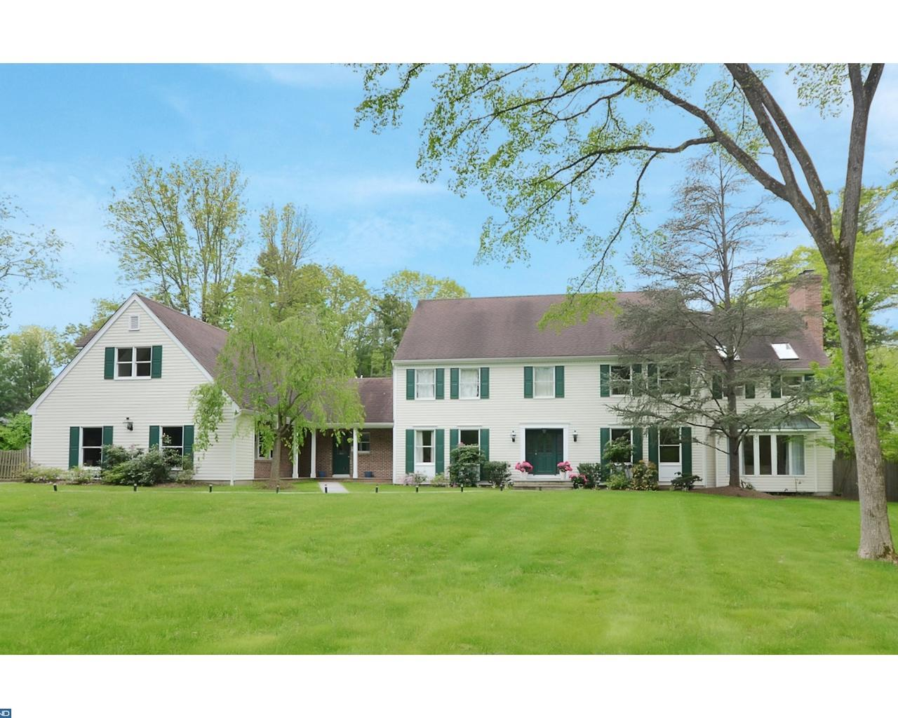 102 Cherry Hill Road, Princeton, NJ 08540